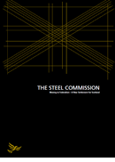 Steel Commission